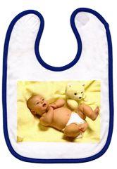 Baby Bibs £7.99