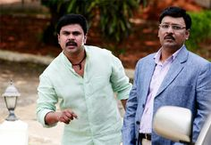 The big names in Malayalam cinema make sure that one of their major releases hits the screen during the Onam season.
