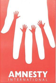 #Amnesty International Campaign