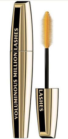 def my next mascara purchase!