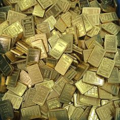 Nice Helpful Gold Tips For gold rate usa per 10 gram today Cow Girl, Cow Boys, Gold Bullion Bars, I Love Gold, Gold Reserve, Money Stacks, Gold Money, Black Gold Jewelry, Gold Rate