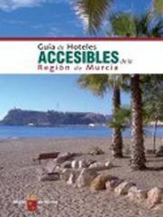 Guía de hoteles accesibles (Murcia) | PREDIF.org