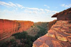 10 Best Tours for Seeing all of Australia