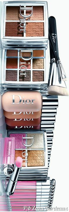 Beauty Secrets, Beauty Hacks, Beauty Products, Wonderful Tonight, The Colour Of Spring, Dior Beauty, Perfume, High End Makeup, Miss Dior