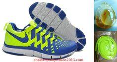Cheap Nike Free Trainer 5.0 Woven  # nikes 50% off in the http://www.cheetahprintjordans2013.com