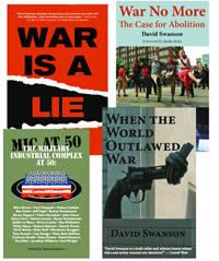 Ray McGovern blog | War Is A Crime .org