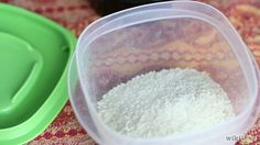 Make Rice Flour Step 6 preview Version 2.jpg