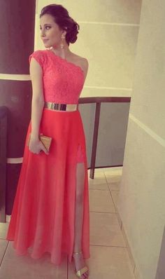 Vestido @Daniel Morgan Aguilar este me gusta