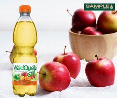 Was Gesundes trinken und nicht immer nur Wasser und am besten was mit Vitaminen? 🍎🍋🍈🍎🍋🍈Dann ist @WALDQUELLE Mirabelle Apfel & Zitrone sicher die richtige Wahl – Das Produkt ist aus dem Burgenland mit dem natürlichen Geschmack von heimischen Mirabellen und Äpfeln, wenig Zucker und Vitamin B. (bezahlte Werbung) Zu finden in ganz vielen Supermärkten und in der aktuellen SAMPLE+ Box: Schmeckt echt toll, erfrischt an heißen Tagen und an allen anderen Tagen sowieso! 🤩🛒📦 #österreich #apfel… Apple, Fruit, Box, Lemon, Sugar, Advertising, Water, Drinking, Apple Fruit