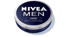 Free Nivea Men Creme Sample - USA Get This Offer: http://www.freestuffcloud.com/free-nivea-men-creme-sample.html #FreeNivea #NiveaMenCreme #CremeSampleUSA