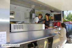Pure patat Kitchen Island, Pure Products, Photography, Home Decor, Island Kitchen, Photograph, Decoration Home, Room Decor, Fotografie