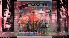 DIRTY ON THE FLOOR *ITS REAL NOT A DRILL*(PROMO VIDEO) #DA SNATCHA