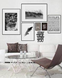 La simplicidad concepto que define al interiorismo 2016 se puede apreciar en muebles o en la elección de colores