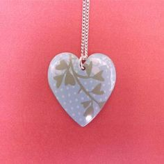 Unique gift for Valentines Day http://www.goecostore.co.uk/unique-valentines-gifts-45-c.asp