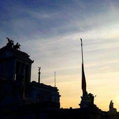 #mobilephotography #photography #instagram #roma instagram.com/bonnigraph