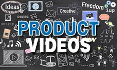 Product demo videos at affordable prices. #Productvideos will help to increase the business sales. Feel free to visit cinimage website fro more details. Details: http://www.cinimage.org/product-videos/