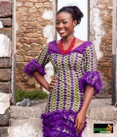 PHOTOS: Last Batch of Miss Ghana 2012 Beauties | Beauty Pageants | Peacefmonline.com