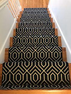 Stair Runners, Rug Runner, Stairs, Carpet Runner, Carpet Stairs, Staircases,