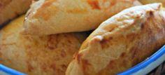 τυροπιτακια με ζυμη κουρου απο γιαουρτι αργυρω Greek Recipes, Dessert Recipes, Desserts, Bread, Cooking, Breakfast, Foods, Tailgate Desserts, Kitchen