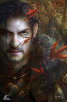 "howland reed | Lord Eddard ""Ned"" Stark Eddard Stark"