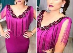 Nice Dresses, Summer Dresses, Abaya Fashion, Mermaid Dresses, Bollywood Fashion, Dress Collection, Blouse Designs, Love Fashion, Couture