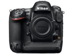 Nikon商品代買