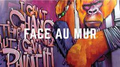 Retrouvez la 10ème édition de Paris Hip Hop 2015 qui se déroule à Paris et en Région Parisienne ! Avec au programme des concerts, expo, ateliers gratuits (certains sont toutefois payants).