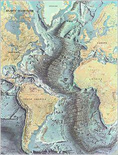 05-Ngsmaps-1968 06 Atlantic Ocean Floor Side 2.Adapt.676.1