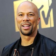 Common (American, Rapper) was born on 13-03-1972. Get more info like birth place, age, birth sign, biography, family, upcoming movies & latest news etc.