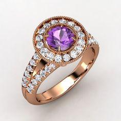 Bridal rings set is have women rings and wedding rings