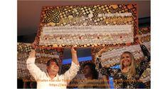 31 de Maio 2014, Dia das Emoções Fortes, Histórias Incríveis de Superação! Casa Verbo Divino, Fátima. Tema do Evento: EU CONSIGO! Junta-te a Uma Equipa de Sucesso! Estes Resultados não são Típicos, consulta os Rendimentos Médios:  http://www.empowernetwork.com/income Sabe como, Aqui:  http://jorgeparracho.com/?p=ganhafortunas&ad=pinterest_LifeXtremeMaio2014