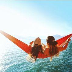 #bffgoals #paradise #summerlovin