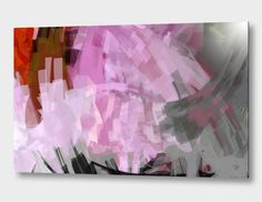I particularly like the soft colors and the way the subtle flow takes your eye into then all around the image. Artist Bio, Aluminium Sheet, Soft Colors, High Gloss, Things To Come, Tapestry, Prints, Design, Soothing Colors