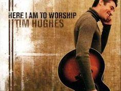 Tim Hughes - I'll Always Love You