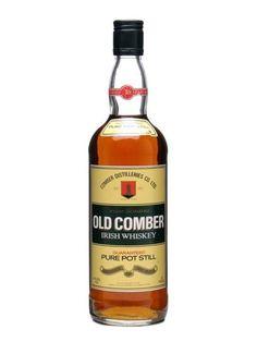 Old Comber 30yo