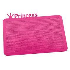 #Schneidbretter #Koziol #3254584   koziol HAPPY BOARD PRINCESS  Kunststoff Pink     Hier klicken, um weiterzulesen.