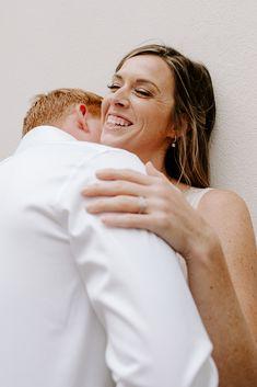 Elopements, Destination Wedding, Sunrise, Told You So, Couple Photos, World, Photography, Couple Shots, Photograph