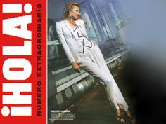 ihola espagne accessories on aura tout vu 2012