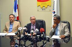 Industria y Comercio sancionará empresas suministren combustibles a negocios ilegales