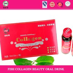 fish collagen :  1.China direct supplier  2.Health care product of best quality  3.extracted from fresh fish skin