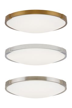 lance 13 led ceiling light by tech lighting exudes a warm yet contemporary style - Bathroom Ceiling Lights