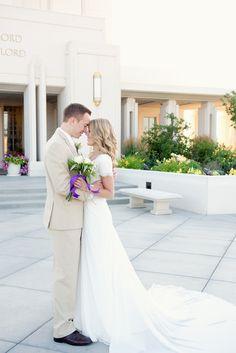 RaeTay Photography » Rexburg Wedding Photographer, Rexburg wedding