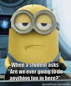 Teacher Memes 4 - School Funny - School Funny meme - - Totally using these for the first day of school next year The post Teacher Memes 4 appeared first on Gag Dad. Class Memes, Math Memes, Math Humor, School Memes, Science Memes, School Quotes, Funny School, Math Quotes, Funny Quotes