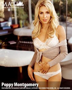 Poppy Montgomery Maxim | Poppy Montgomery - Maxim Photo Shoot-poppy_montgomery-2-gm_l8.jpg