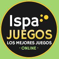 Aqui encontraras varios juegos para defender todo http://www.ispajuegos.com/juegos/defensa