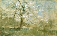 Sweet Magic, Human Pictures, Art Pieces, Landscape, Antiques, Drawings, Modern, Artwork, Trees