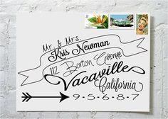 Hasta hace muy poco que me enteré del concepto de Happy Mail, es prácticamente lo mismo que el Snail Mail, o Correspondencia como se conoce en español. Y desde que comencé con todo esto de enviar c…