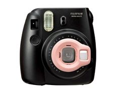 Selfie Photo Lens Frame with Mirror for Instax Mini 8 Camera - Pink DSstyles,http://www.amazon.com/dp/B00HA88Y8U/ref=cm_sw_r_pi_dp_tMb6sb0CZJJXRZ6A $12.99