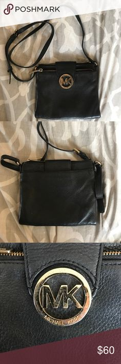 28446da95d57 Spotted while shopping on Poshmark  Fossil leather satchel and shoulder  bag!  poshmark  fashion  shopping  style  Fossil  Handbags…