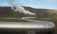 """JESDER: Jeotermal Enerji Yatırımları 2017'de İvme Kazanacak Jeotermal Elektrik Santral Yatırımcıları Derneği (JESDER) tarafından gerçekleştirilen """"GT'17 Jeotermal Türkiye Çalıştayı ve Kongresi""""nde her yıl yüzde 50 büyüme gösteren jeotermal enerji sektörünün 2017 yılında ivme kazanacağı belirtildi.  GT'17 Jeotermal Türkiye Çalıştayı ve... http://www.enerjicihaber.com/news.php?id=2390"""